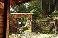 Wejście - Ogród Bajek w Międzygórzu.jpg