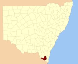 Wellesley NSW.PNG