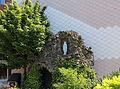Wenduine Klooster Mariagrot R01.jpg