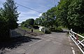 Wensley railway station MMB 01.jpg