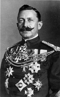 Rudolf Carl von Slatin Austrian officer