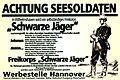 Werbezettel Freikorps Schwarze Jäger.jpg