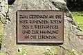 Werdohl - Landwehr - Friedhof 20 ies.jpg