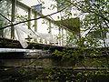 Werksbrücke Radium West 03 ies.jpg