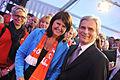 Werner Faymann in Salzburg (2829465143).jpg