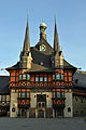 Wernigerode (2013-06-03), by Klugschnacker in Wikipedia (15).JPG