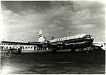 West African Airways Corporation (WAAC) Boeing 377-10-32 Stratocruiser.jpg