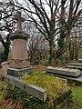 West Norwood Cemetery – 20180220 105226 (38567626110).jpg