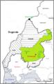 Western Counties - Kakamega.png