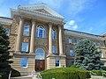 Western Illinois University (14606920441).jpg