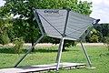 Wetterpark-Offenbach-09.jpg