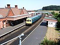 Weybourne Station - geograph.org.uk - 359683.jpg
