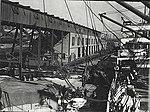 Wharf No.8-9, Glebe Island (3596110581).jpg