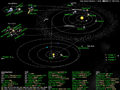 What's Up in the Solar System, active space probes 2016-11.png