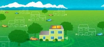 Fil: Hva er Smart Grid-.webm