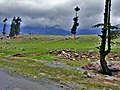 While returning from Vishu toward Kalam, KPK.jpg