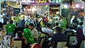 Whirling dervishes at the market, Alexandria - 1.jpg