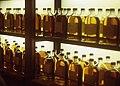 Whiskey bottling plant.jpg