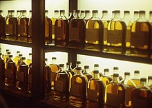 Whiskey bottling plant.jpg