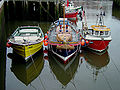Whitby Boats 2.jpg