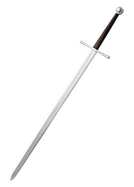 White-Sword-14226124129-v06.jpg