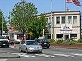 White Center - Delridge.jpg