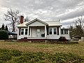 White Oak Street, Franklin, NC (39690996553).jpg