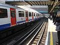 Whitechapel tube station 002.jpg