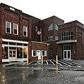 Whiteville, North Carolina courthouse square 2.jpg