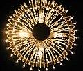 Wieliczka salt mine chandelier.jpg