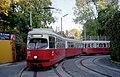 Wien-wiener-linien-sl-49-1039199.jpg