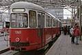 Wien-wiener-linien-sl-5-1091433.jpg