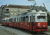 Wien-wvb-sl-21-e1-563700.jpg
