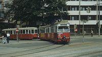Wien-wvb-sl-8-e1-562638.jpg