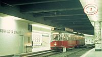 Wien-wvb-sl-g2-l4-561576.jpg