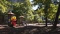 Wien 03 Arenbergpark p.jpg