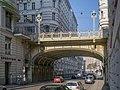 Wien Hohe Brücke 2.JPG