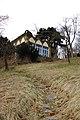Wien Ruinenvilla - Dehnepark (3339632878).jpg