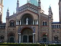 Wien St. Antonius von Padua Front 4.JPG