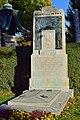 Wiener Zentralfriedhof - Gruppe 14 A - Josef von Storck.jpg