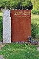 Wiener Zentralfriedhof - Gruppe 40 - Werner Kofler - 1.jpg