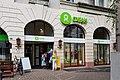 Wiesbaden-SozialkaufhausOXFAM-1-Asio.jpg