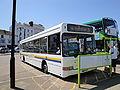 Wightbus 5805 HW54 DCF 7.JPG