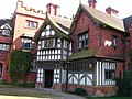 Wightwick Manor - geograph.org.uk - 145275.jpg