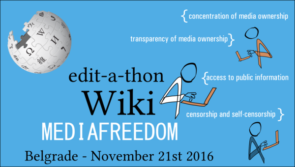 Wiki4MediaFreedom edit-a-thon ENG.png