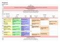 WikiCon 2012 Programm.pdf