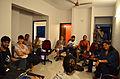 WikiMeetup, Goa3.jpg