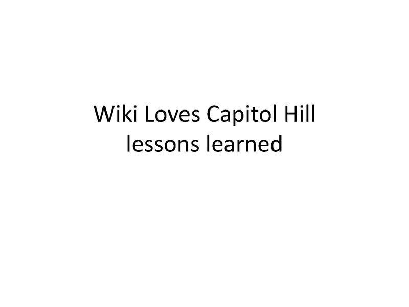 File:Wiki Loves Capitol Hill (2).pdf