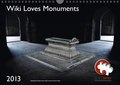 Wiki Loves Monuments calendar for 2013.pdf