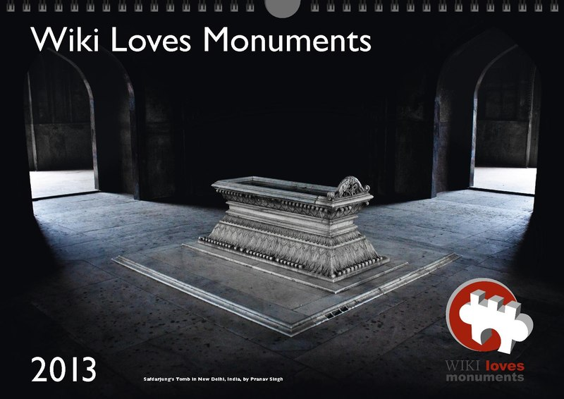 File:Wiki Loves Monuments calendar for 2013.pdf